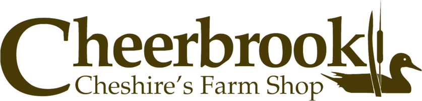 Cheerbrook - Cheshire's Farm Shop